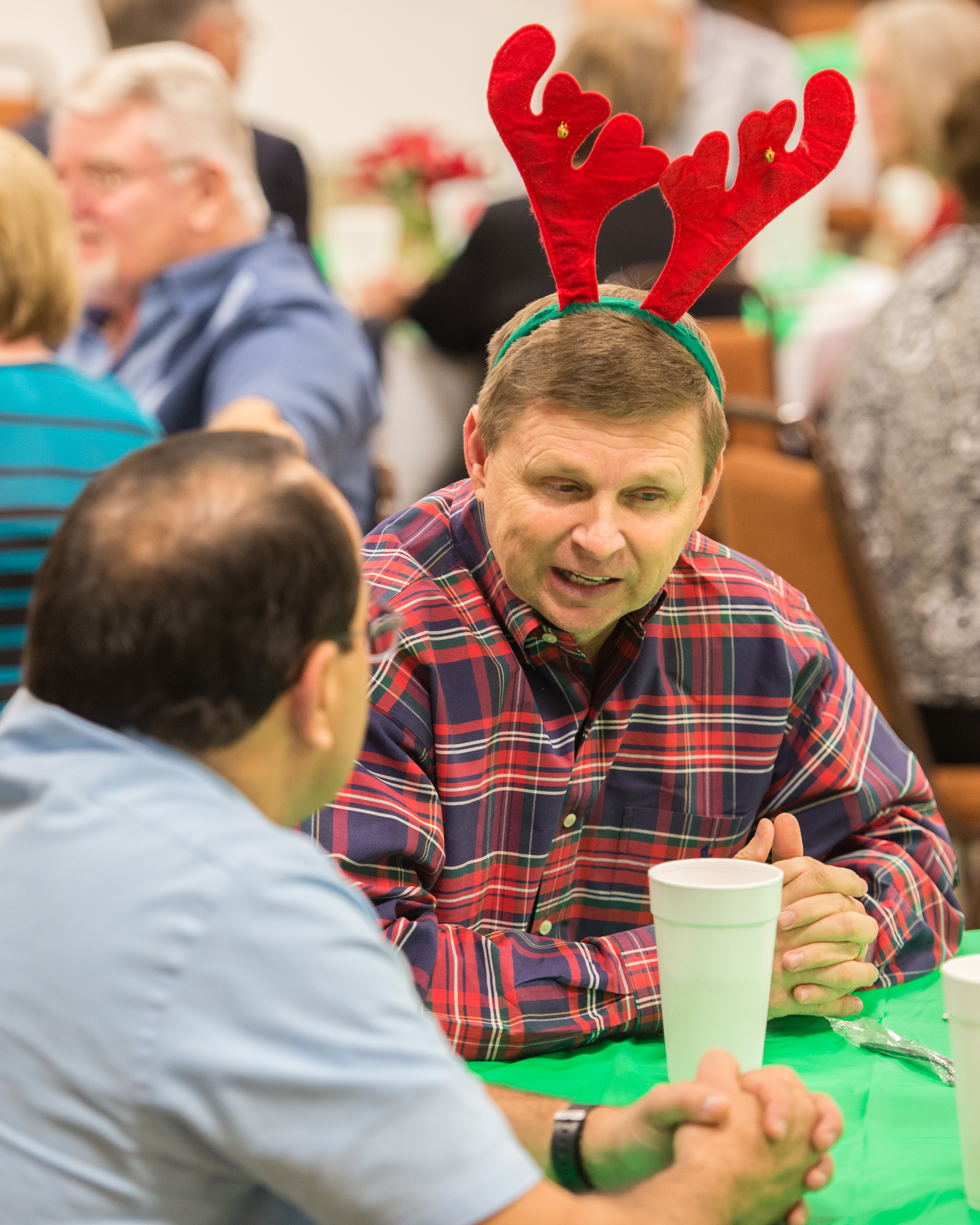 Holiday Party 2014-9.jpg
