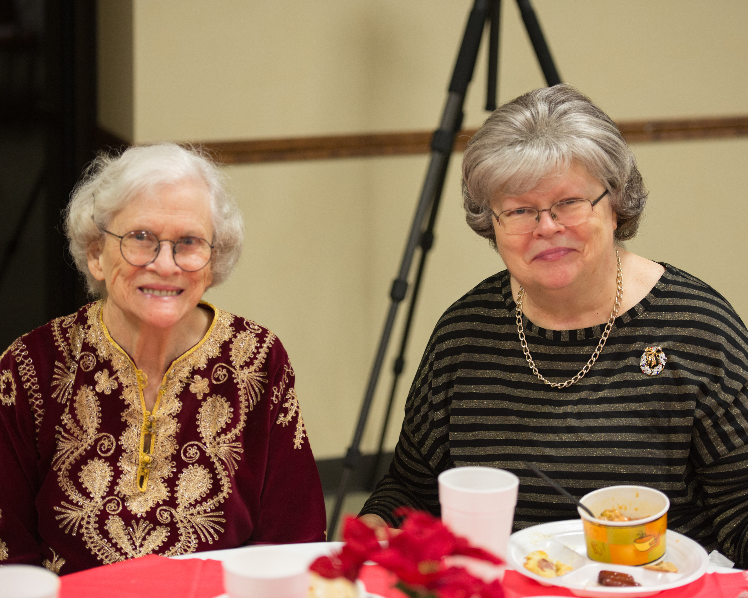 Holiday Party 2014-14.jpg