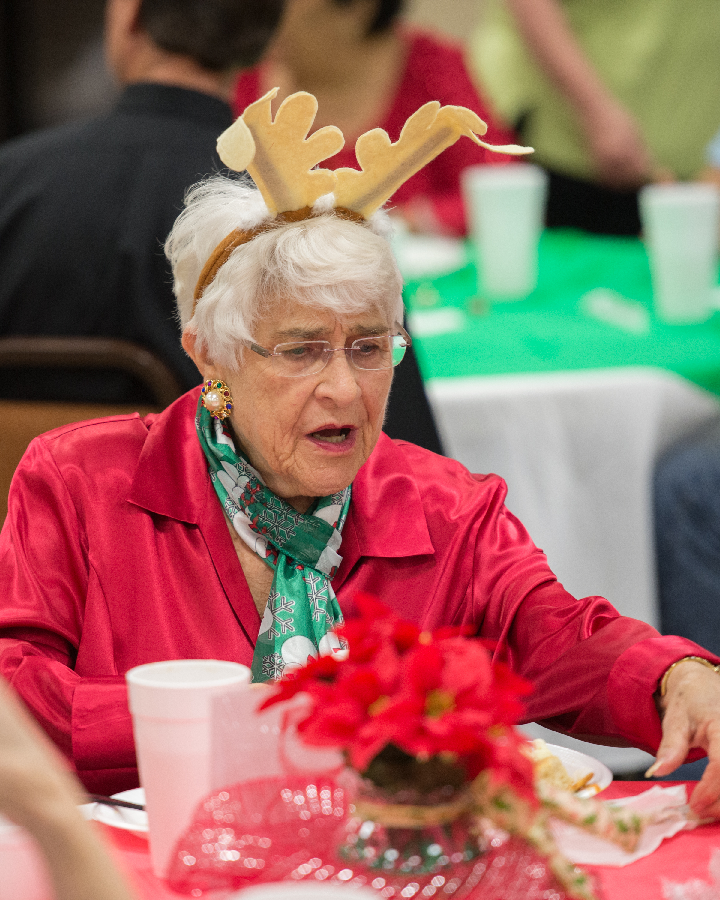 Holiday Party 2014-16.jpg