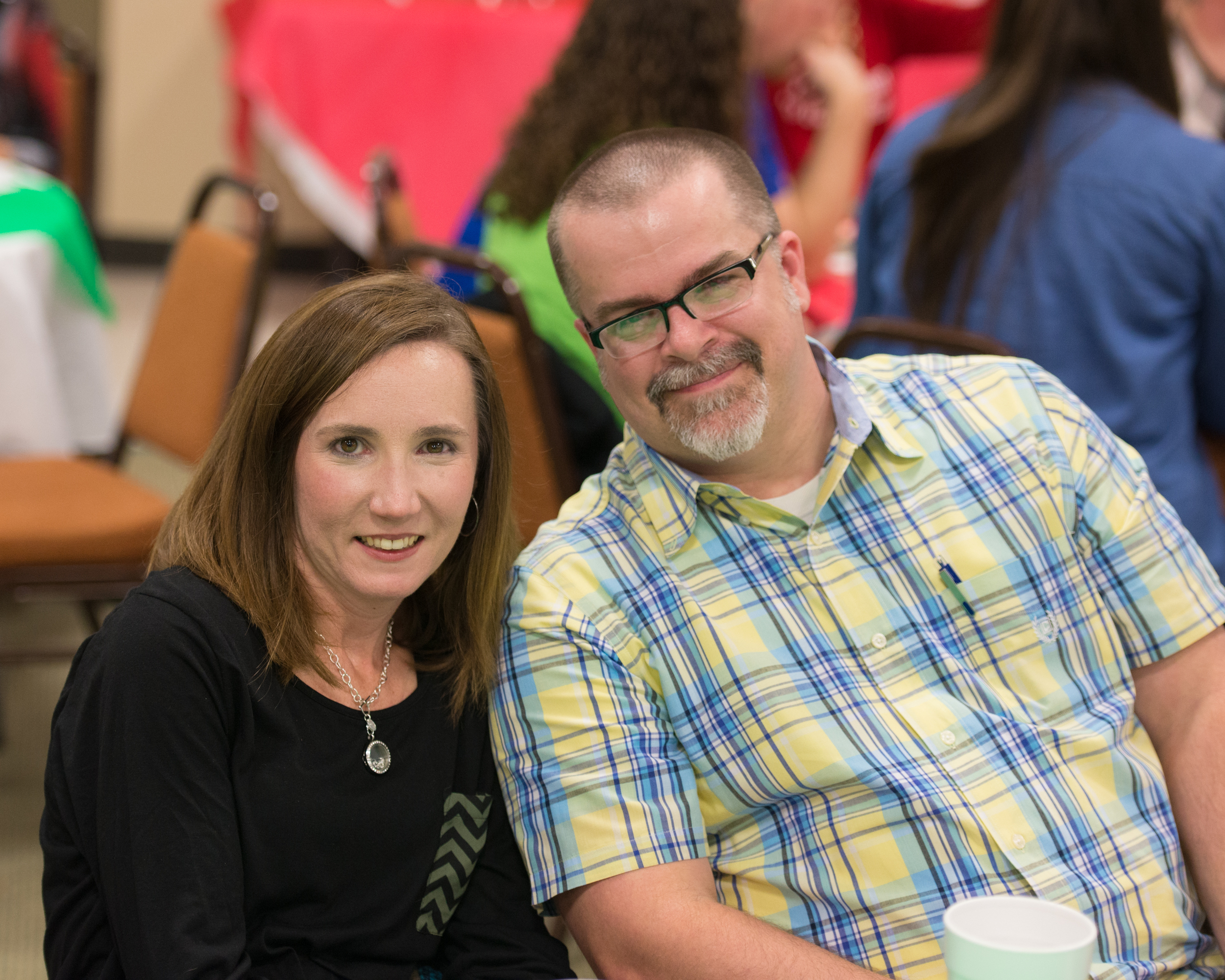 Holiday Party 2014-28.jpg