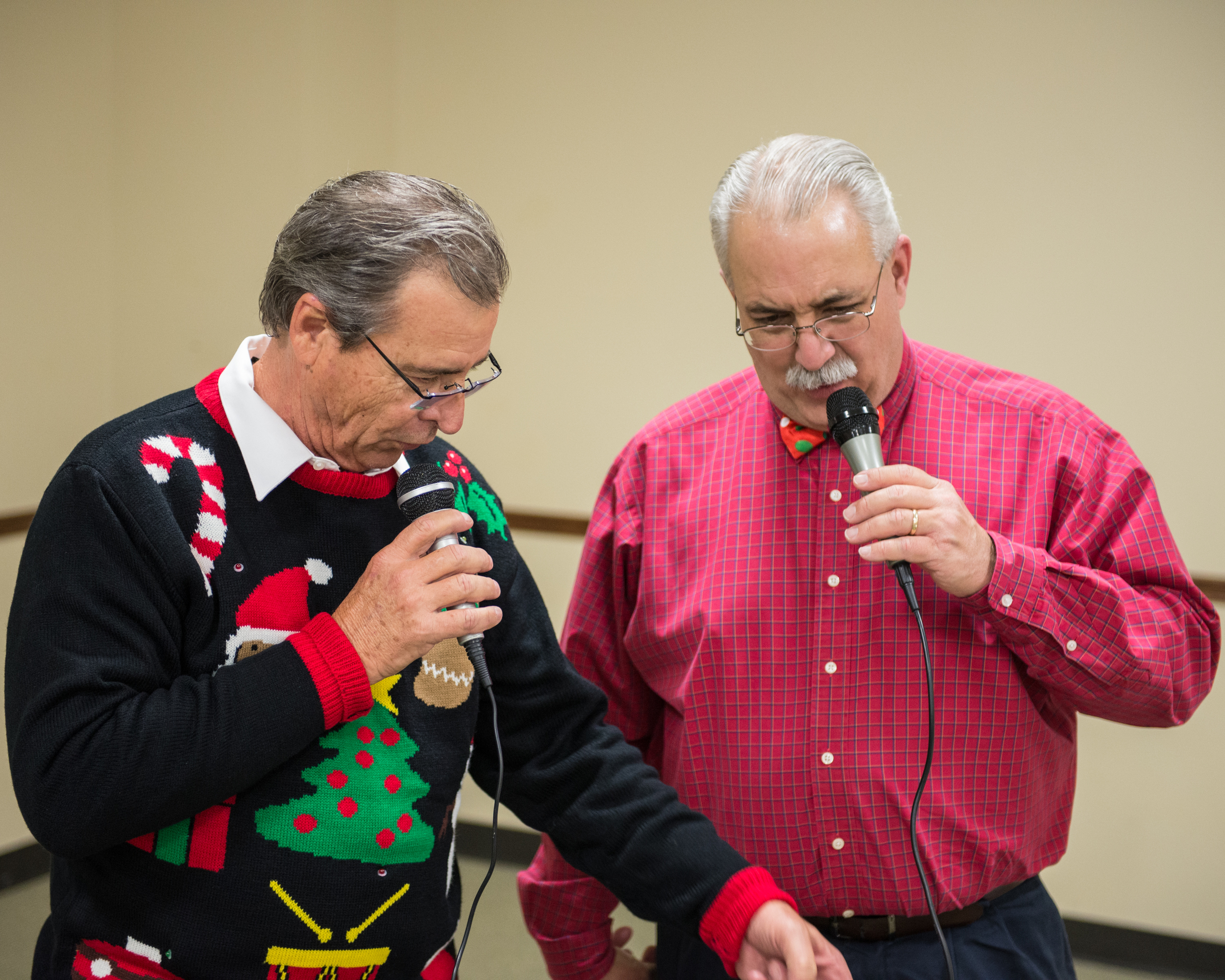 Holiday Party 2014-43.jpg