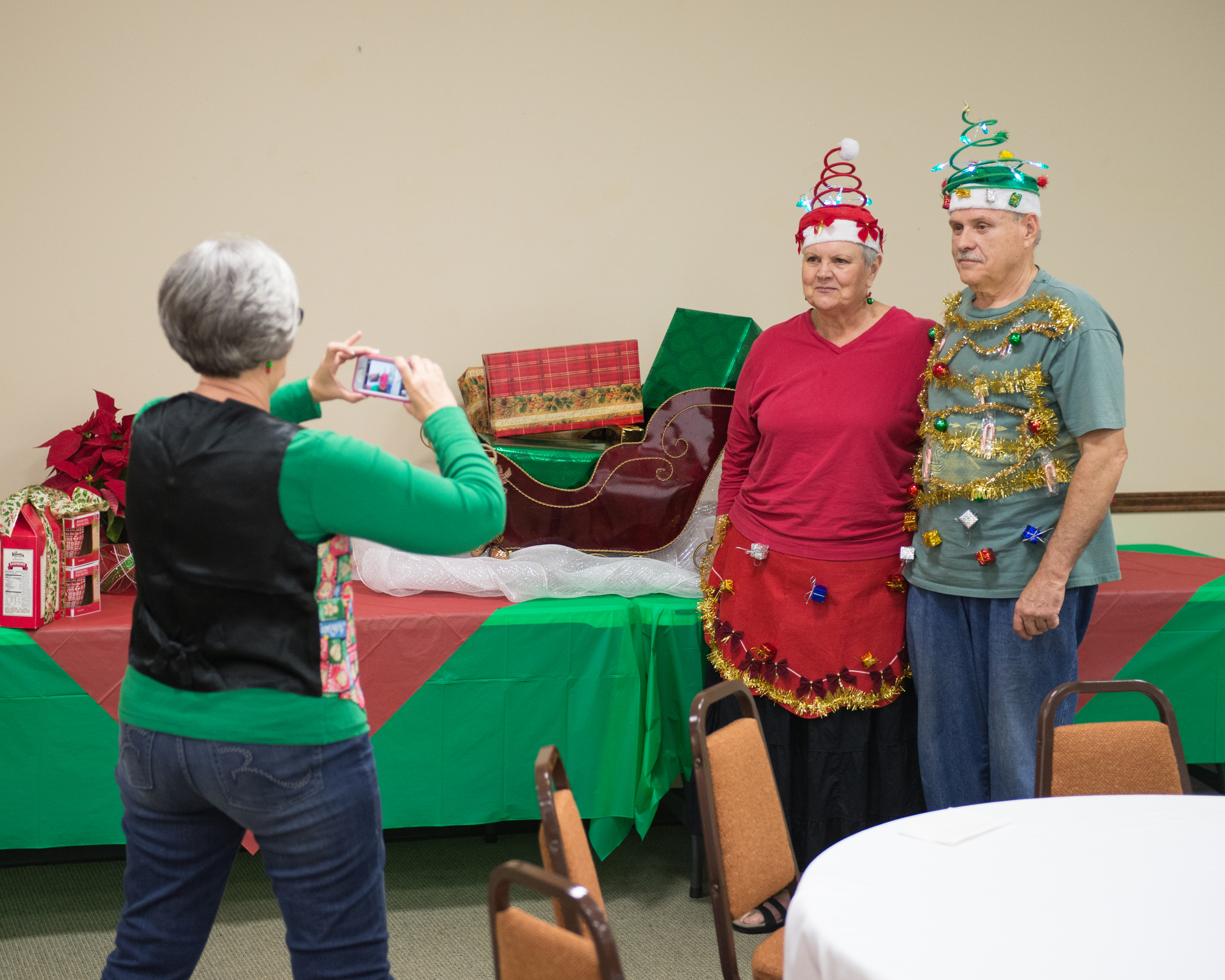 Holiday Party 2014-45.jpg