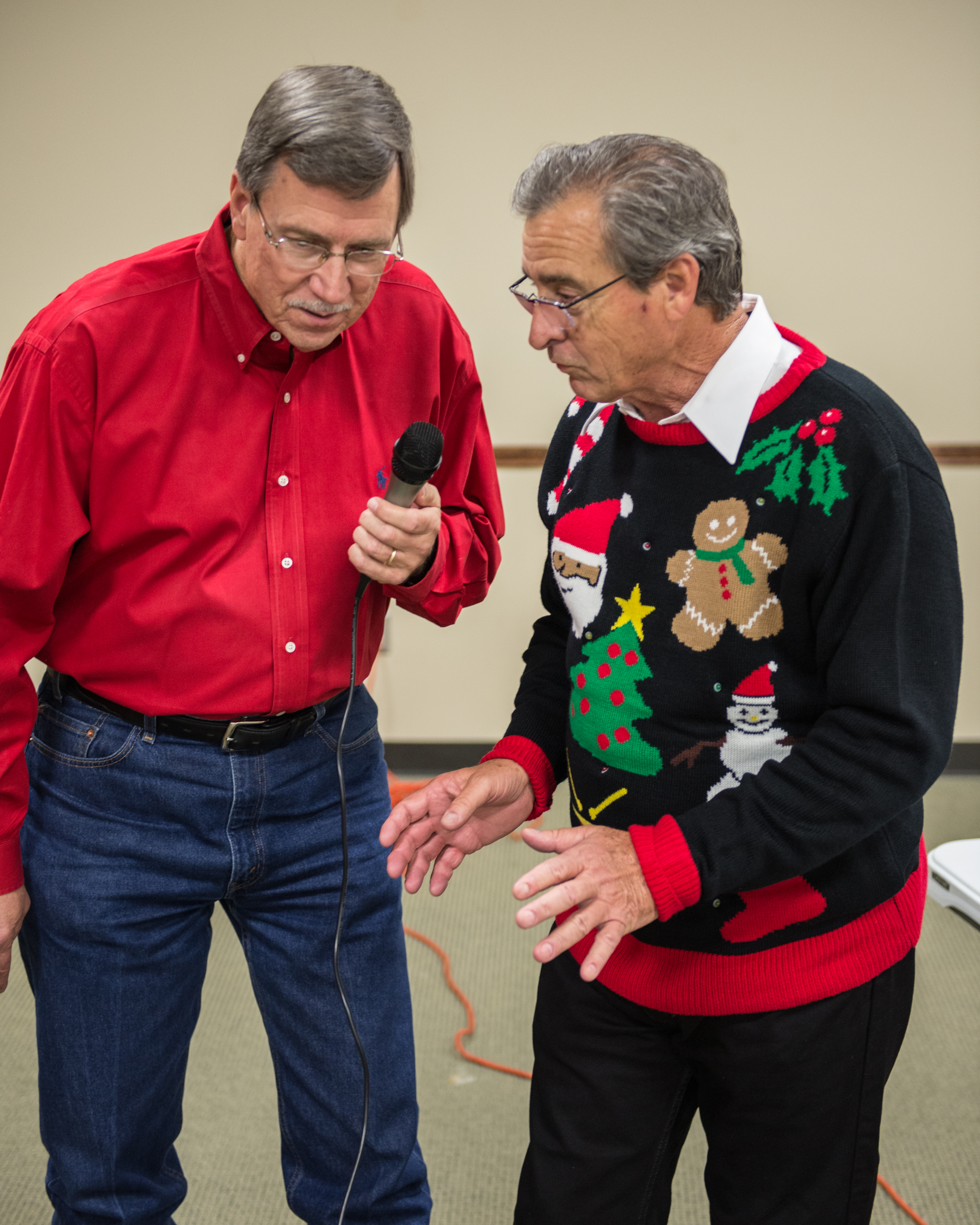 Holiday Party 2014-47.jpg