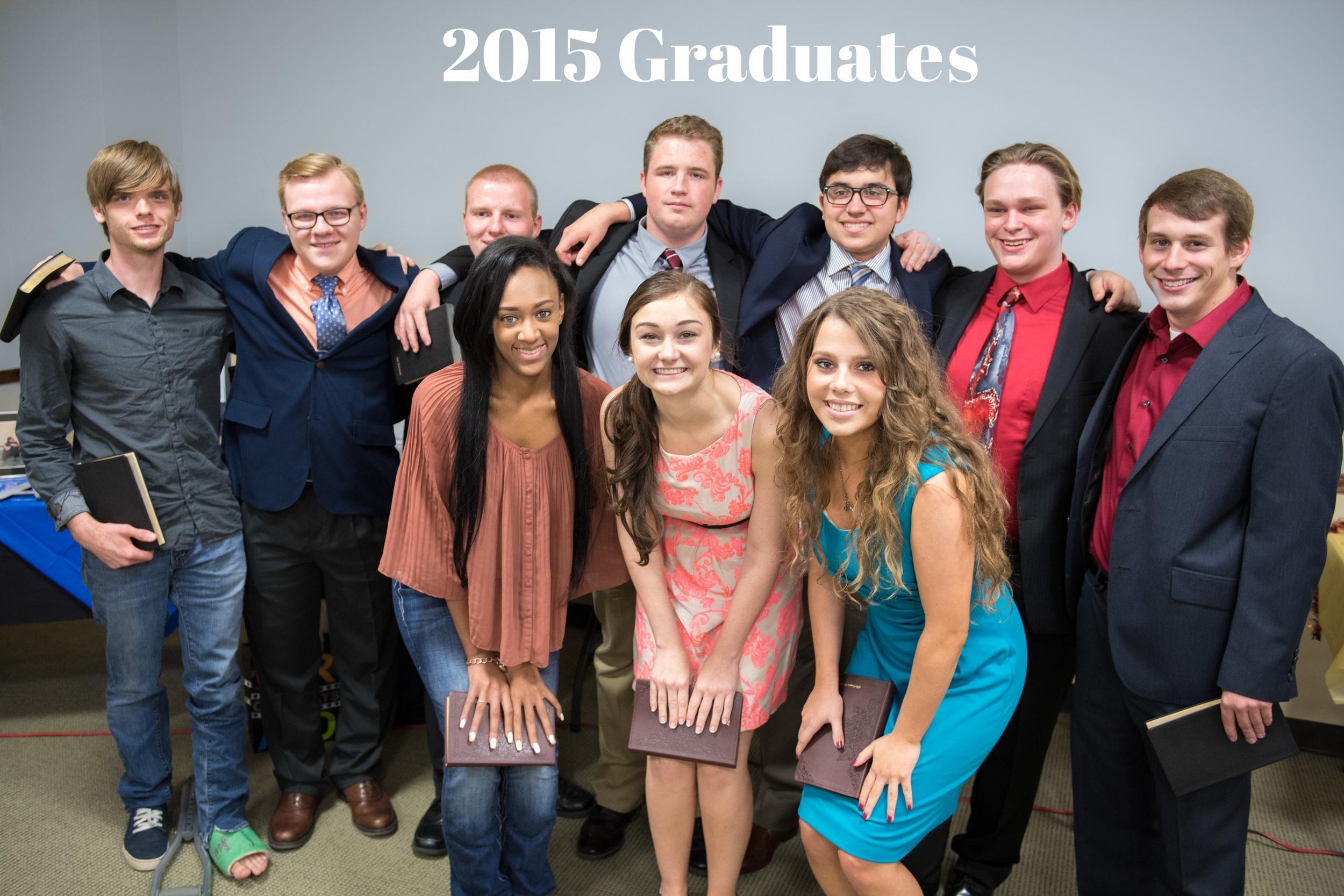 Grads 2015-40.jpg