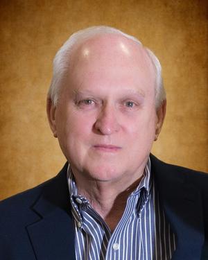 Don McAdoo, Deacon over World Bible School