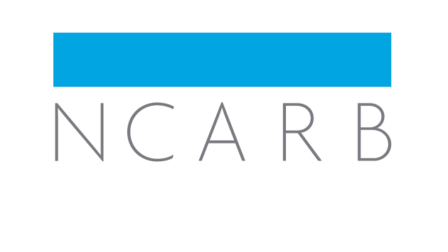 NCARB.png