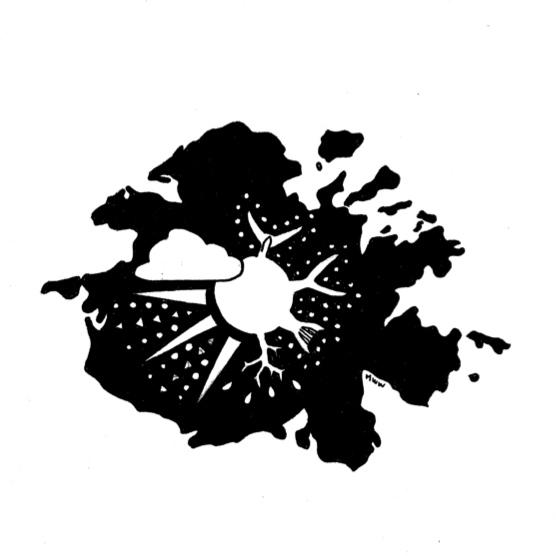 Nico Island Scans - Version 6.jpg