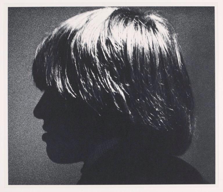 Brian Jones (1942-1969)