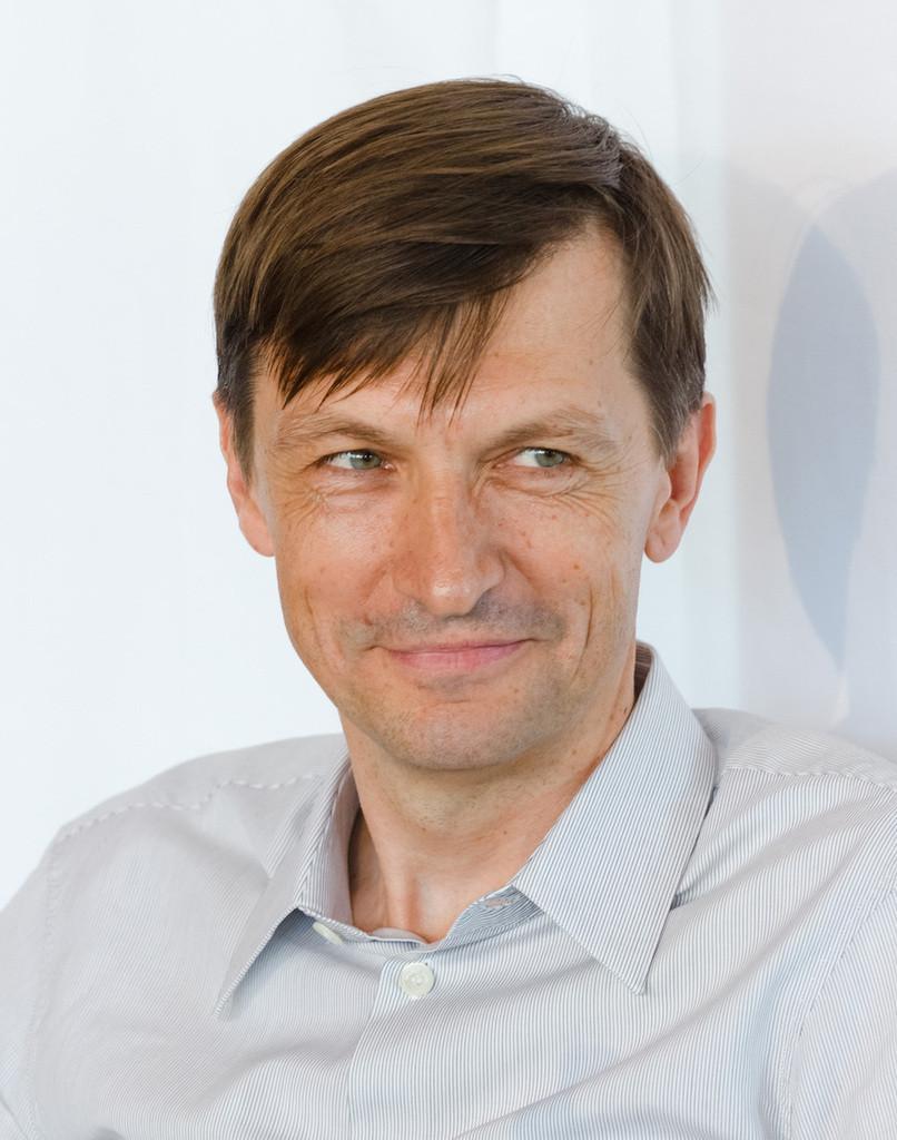 Mathias Poledna