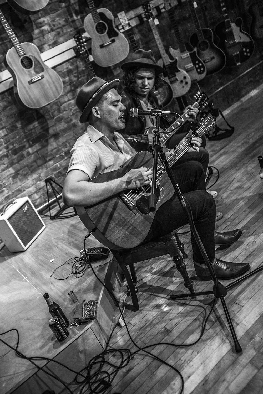 Duffy Higgins_Johnny and Billy_TR Crandall Guitars Live-1338.jpg