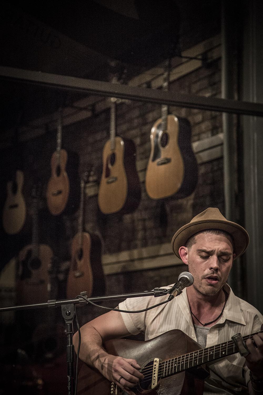 Duffy Higgins_Johnny and Billy_TR Crandall Guitars Live-1404.jpg