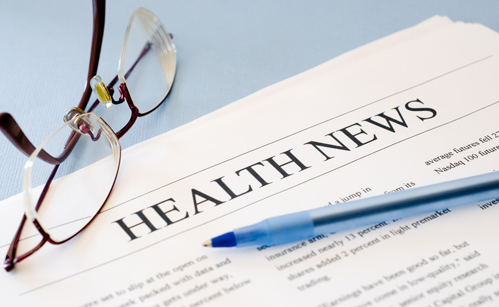 HealthNews.jpg