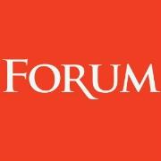 forum-studio-squarelogo-1451282424728.png