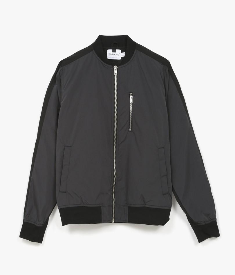 Mesh-Bomber-Jacket.jpg