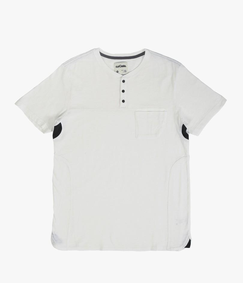 Micah-Shirt.jpg