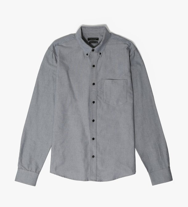 xL-S-Clean-Seam-Regular-Shirt.jpg.pagespeed.ic.UwQ5-pkxvn.jpg