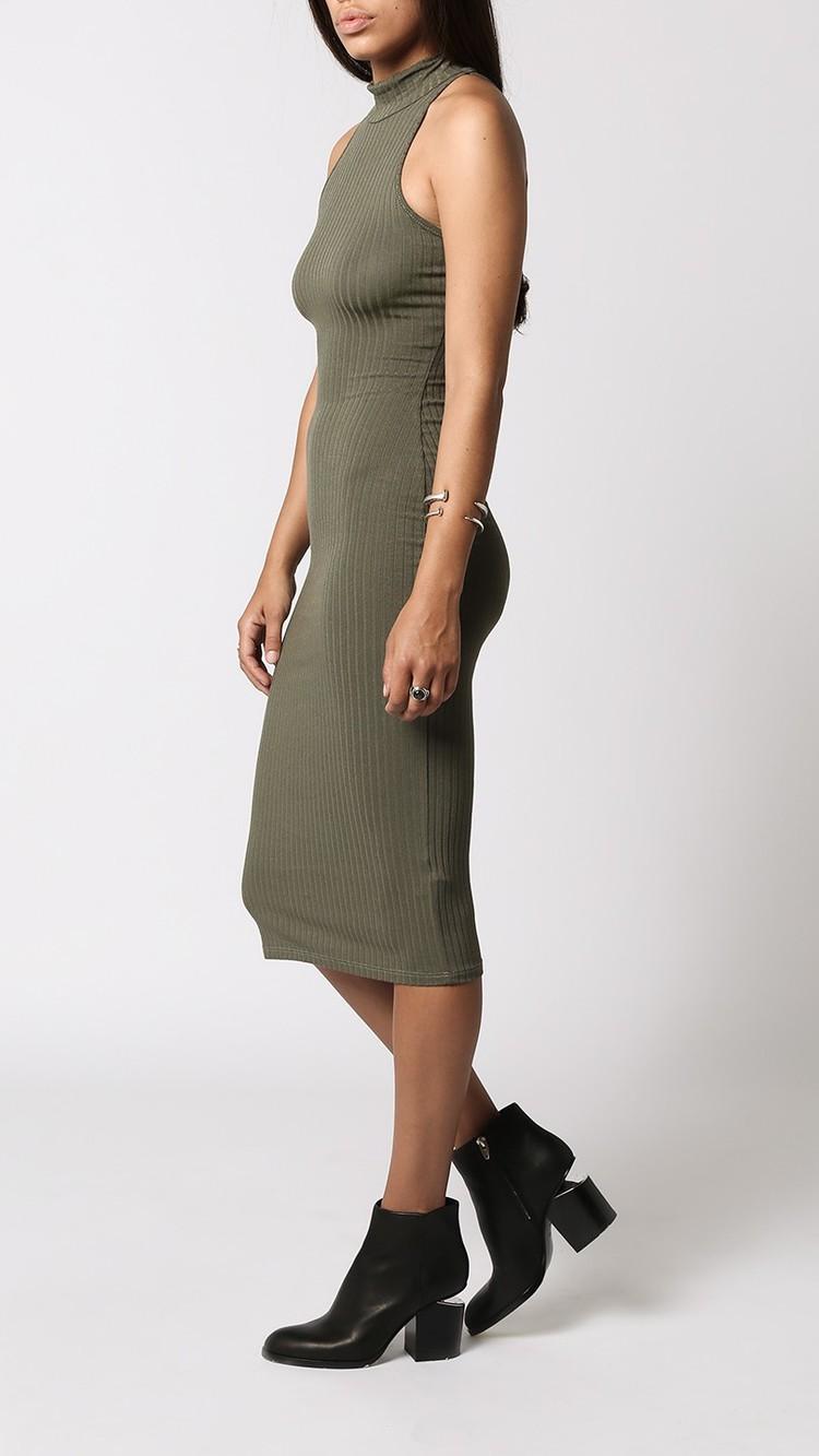 Divine-Mock-Neck-Midi-Dress.jpg
