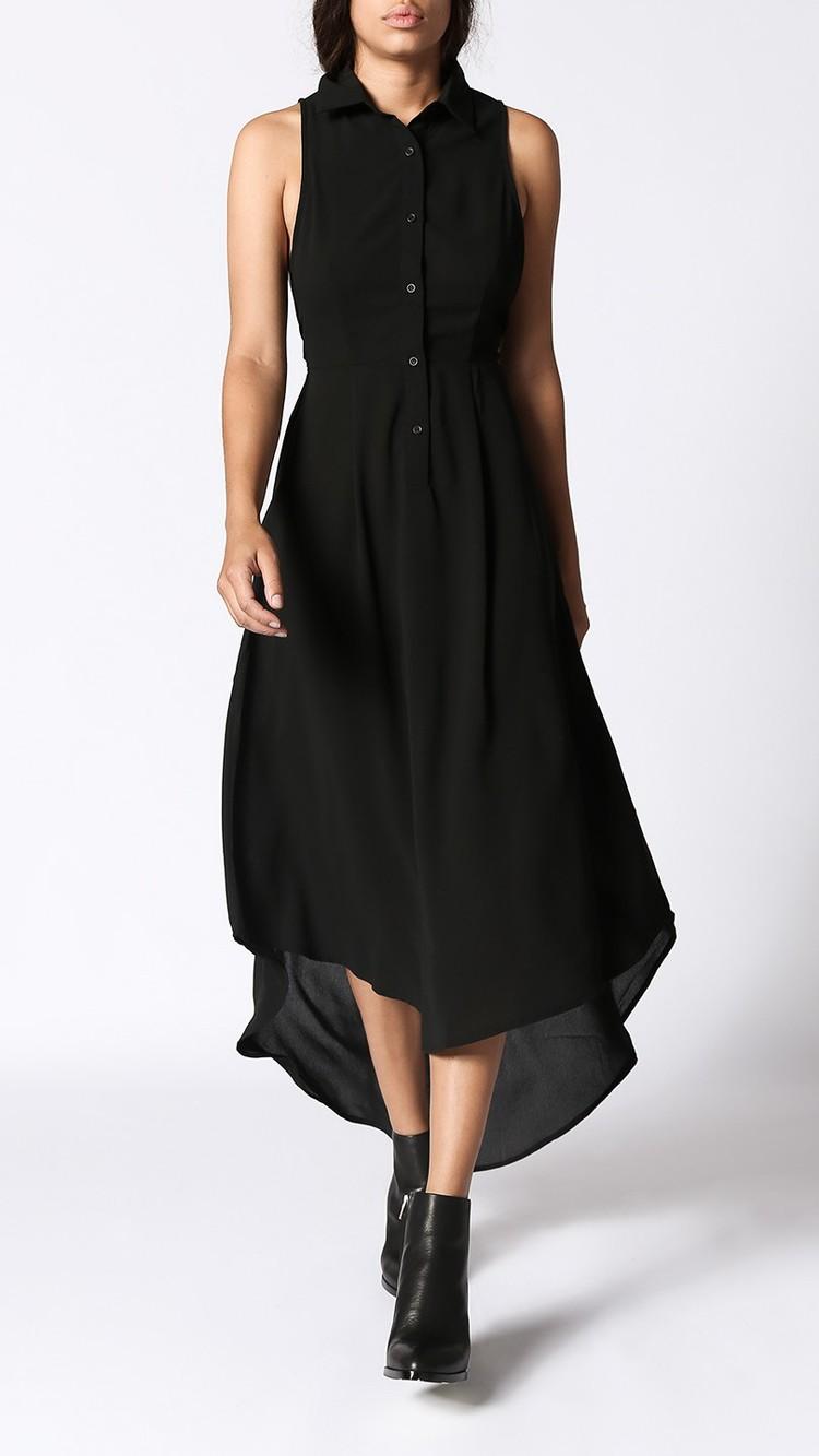 I-m-On-Fire-High-Low-Dress.jpg