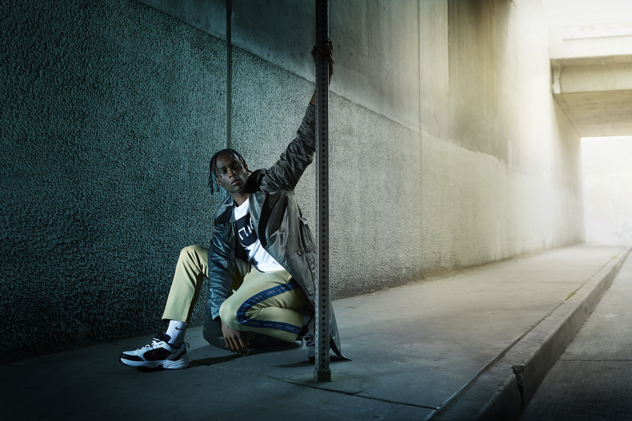 Nike-Location_0356.jpg