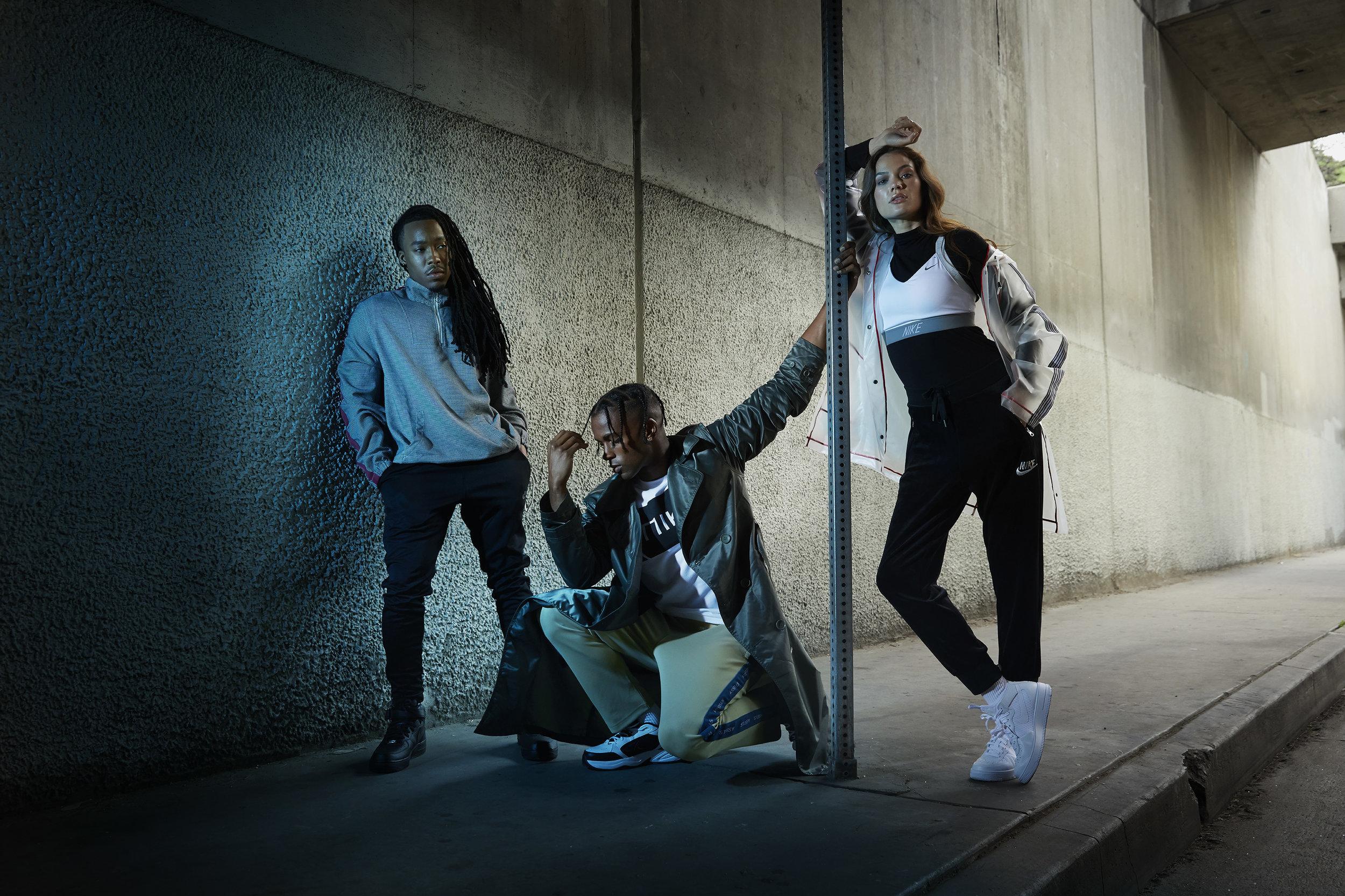 Nike-Location_0395.jpg