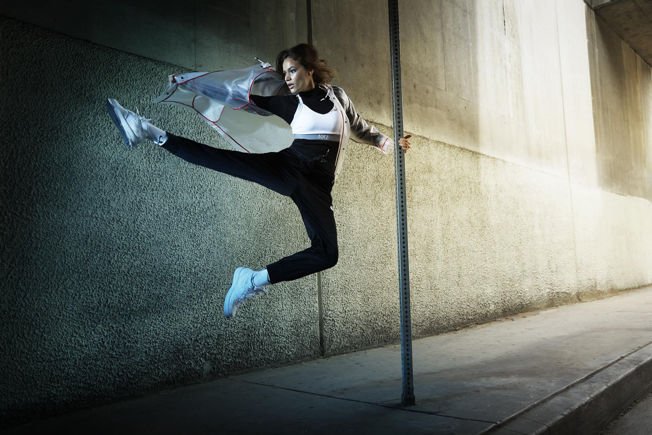 Nike-Location_0405.jpg