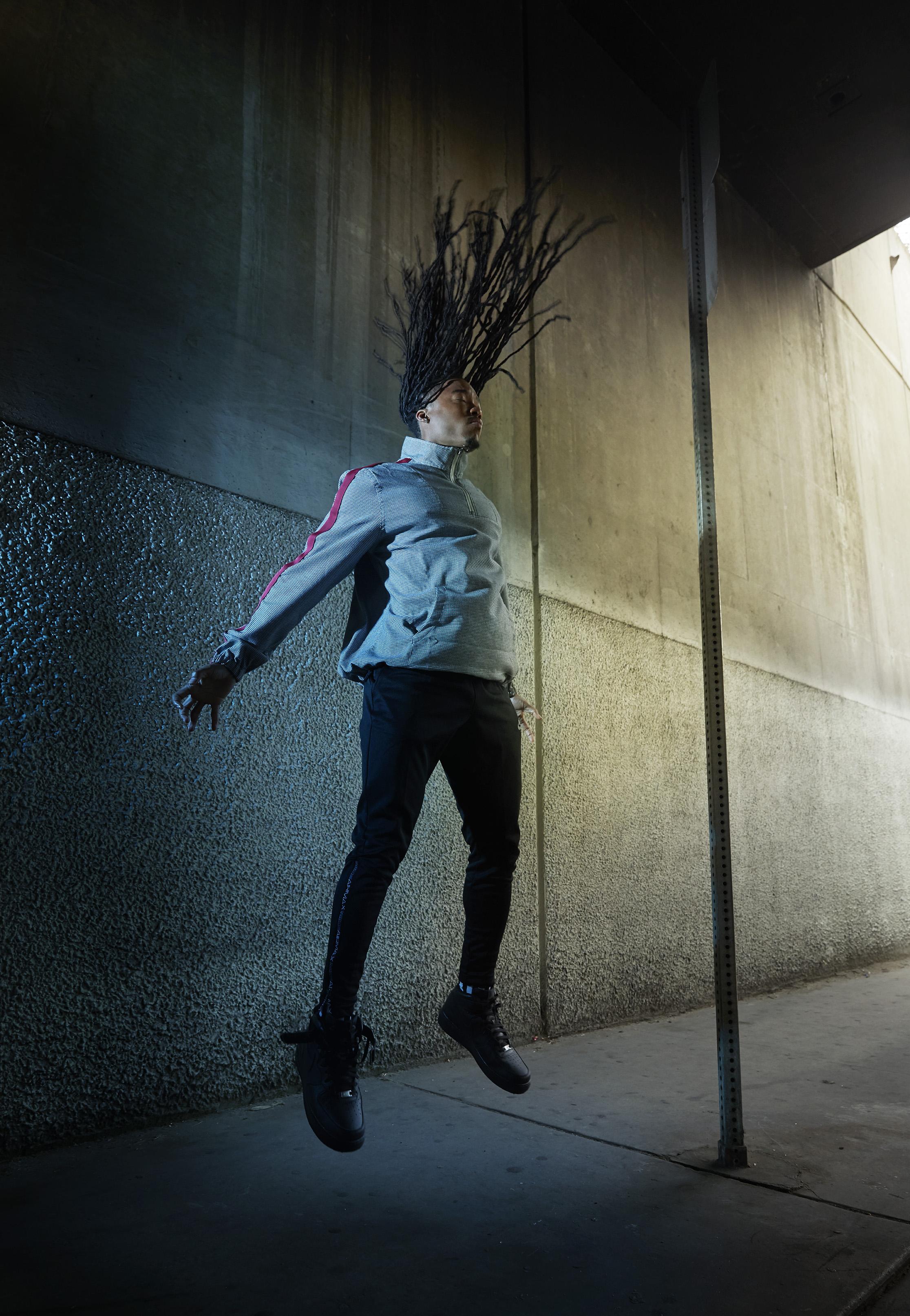 Nike-Location_0493.jpg