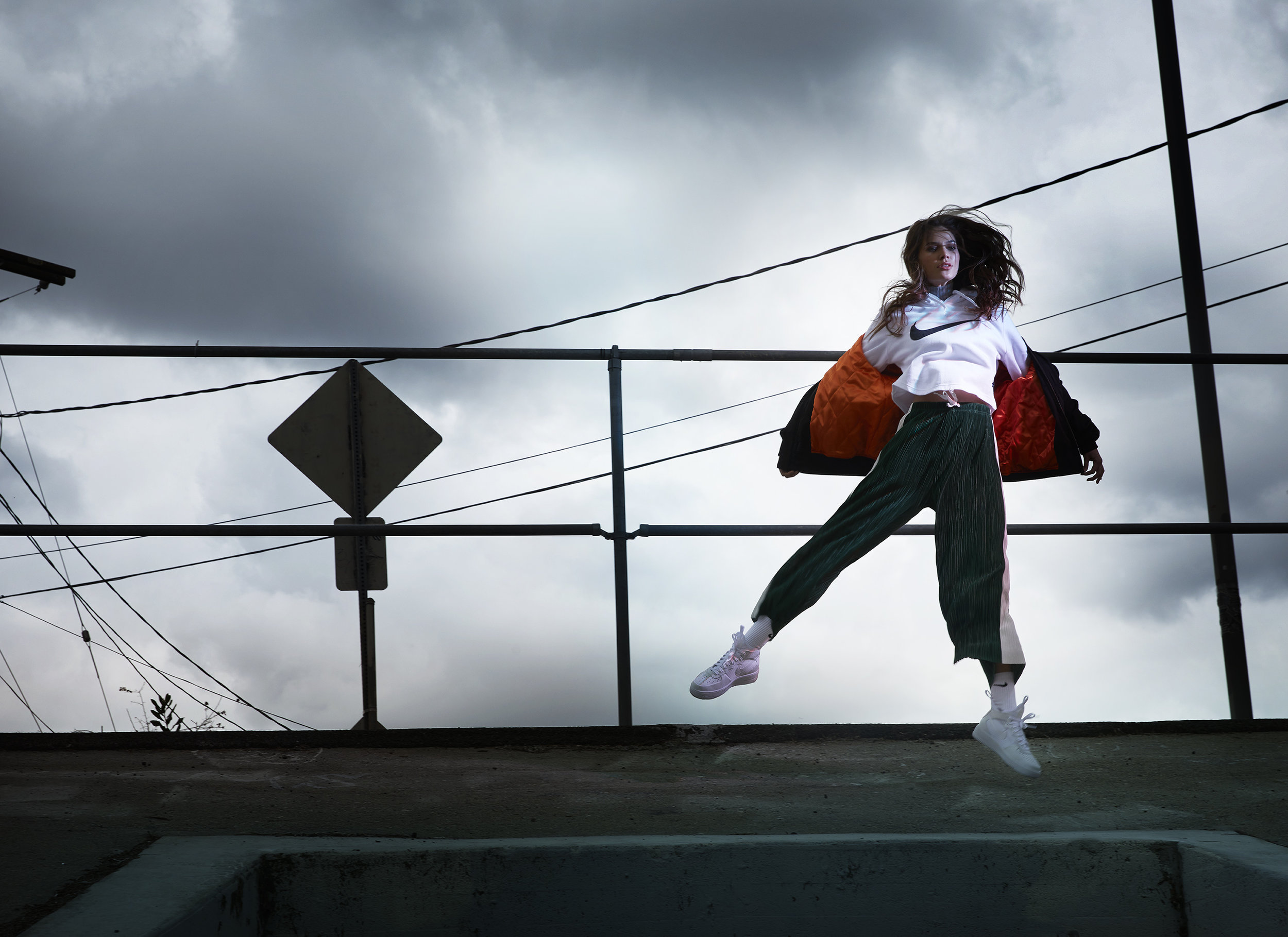 Nike-Location_0698.jpg