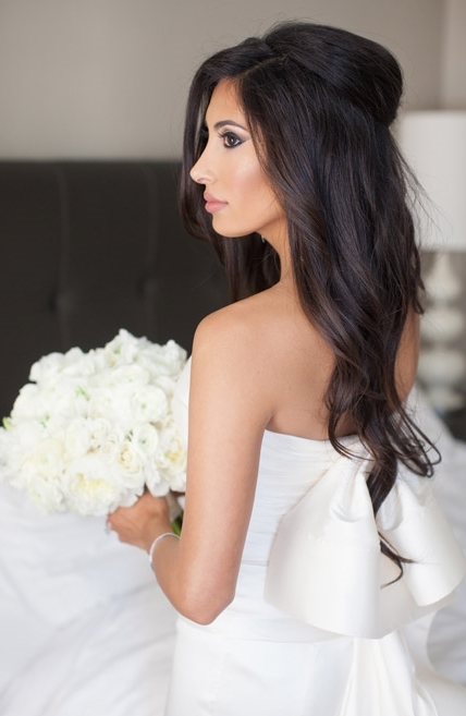 luxury-chicago-wedding-photos.jpg