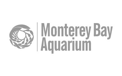 Monterey-logo.png
