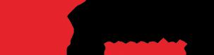 brampton-logo.png