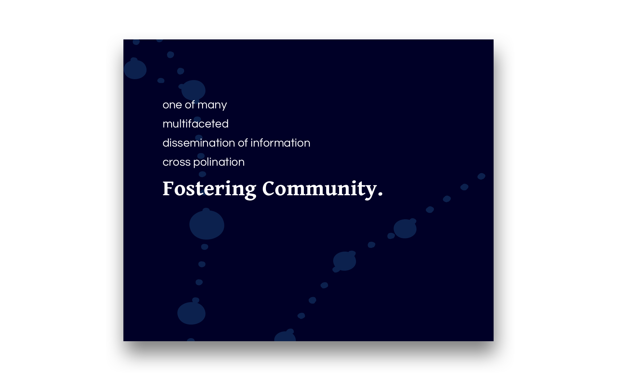 2-fosteringcommunity-cover copy.jpg