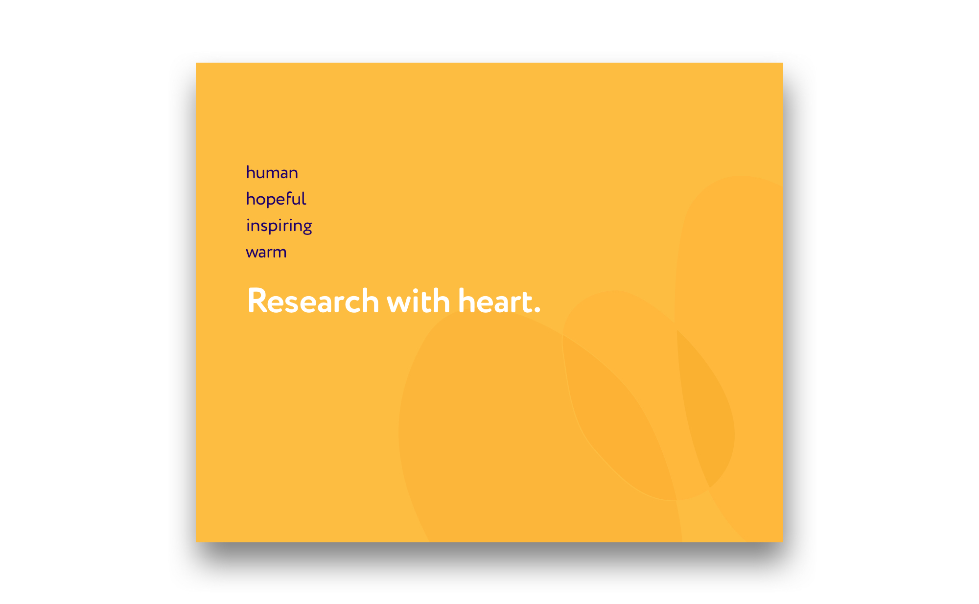 1-researchwithheart-cover copy.jpg
