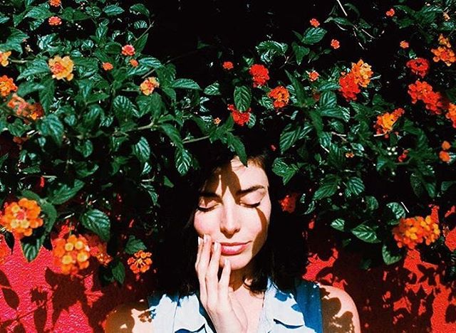 Jimmy Marble 🍒