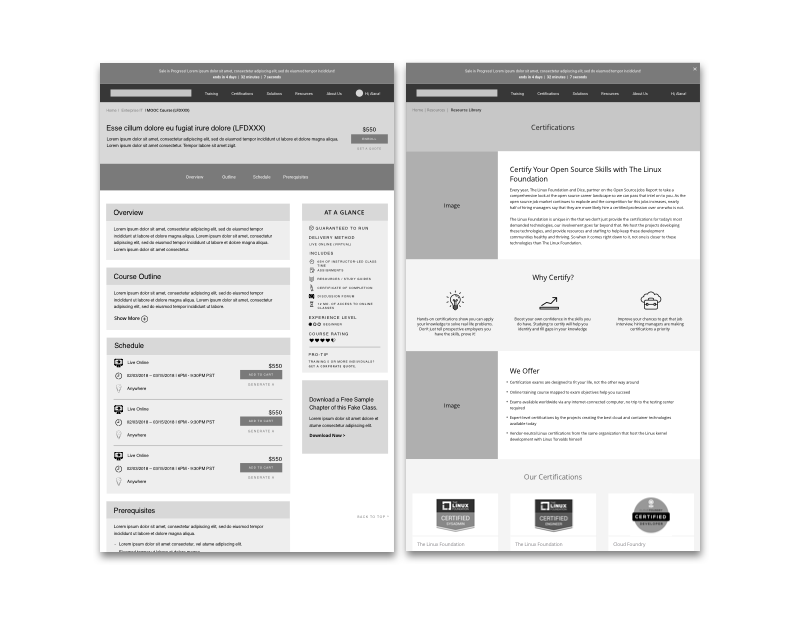 lf-wireframes-2.png