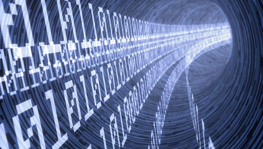 Quantum_Comm_Large.jpg