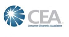 Consumer Electronics Assoc.jpg
