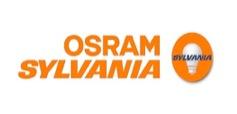 Osram Sylvania.jpg