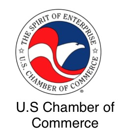 US Chamber of Commerfce.jpg