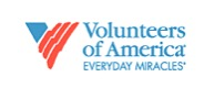 Volunteers of America.jpg