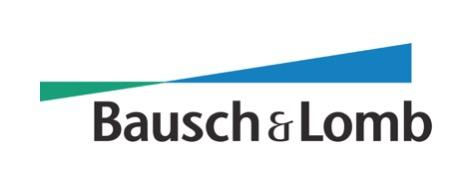 Bausch & Lomb.jpg