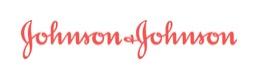 Johnson & Johnson.jpg