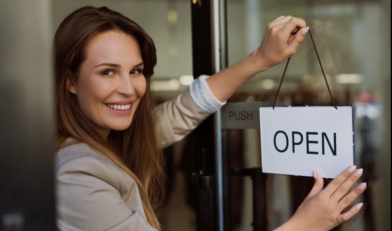 Spotlight On: Small Business Mentoring   SCORE