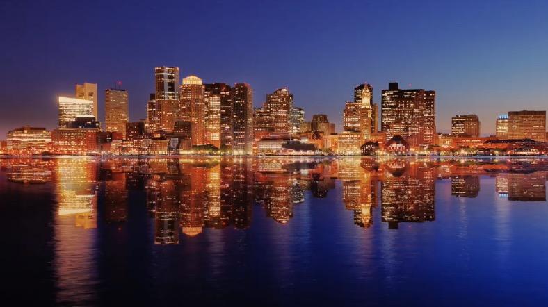 Spotlight On: Real Estate Investing  National Real Estate Investors Association