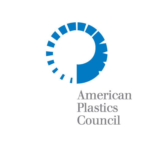 american-plastics-council.jpeg