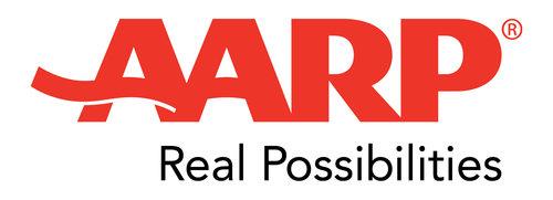 logo-AARP.jpg