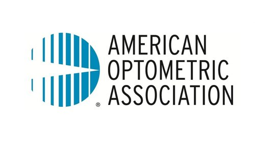 American-Optometric-Association-logo.jpg