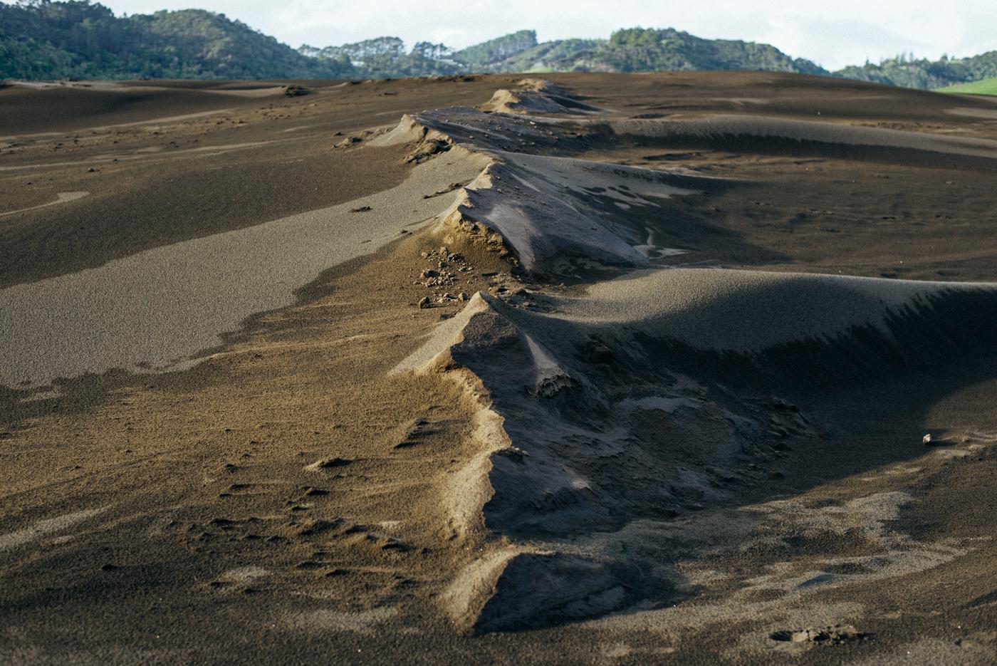 adventures in the black dunes-2.jpg