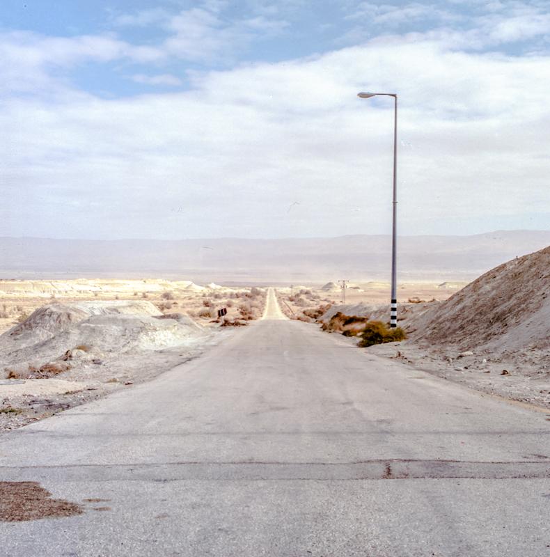 On the Road-6.jpg