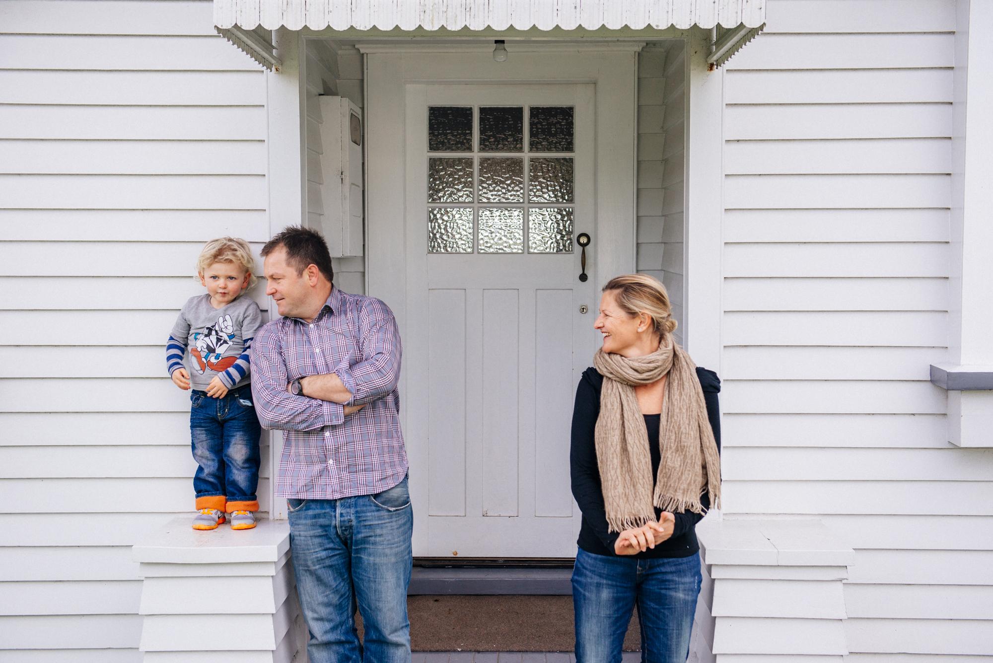 Annas family-8.jpg