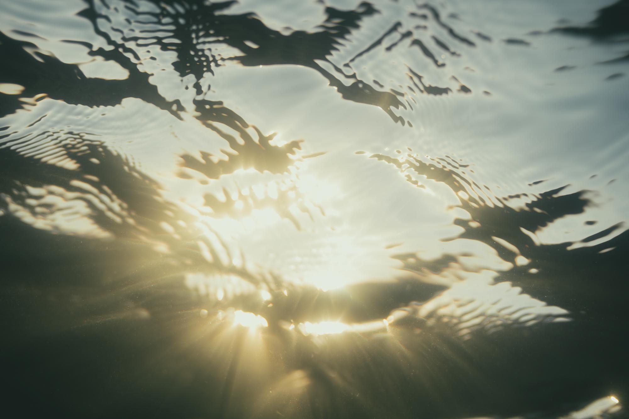 sunset underwater.jpg